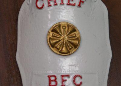 bfc2007-012