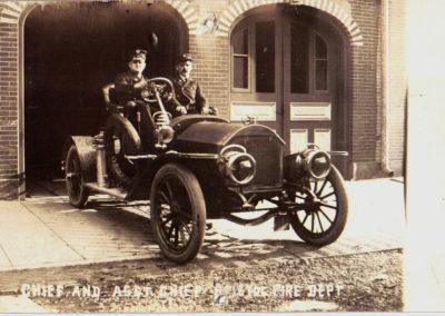 chief-car-old1b