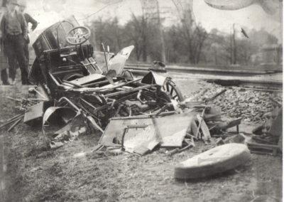 train-wreck-4