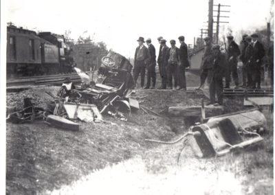 train-wreck-5