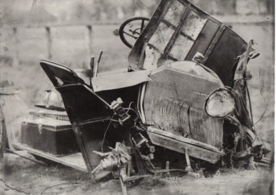train-wreck-6