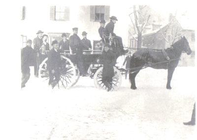 horse-cart3